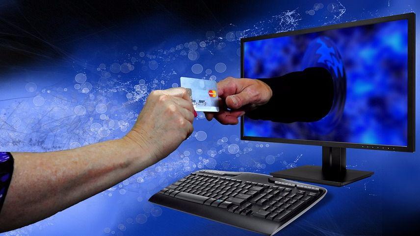 95479_banca-online