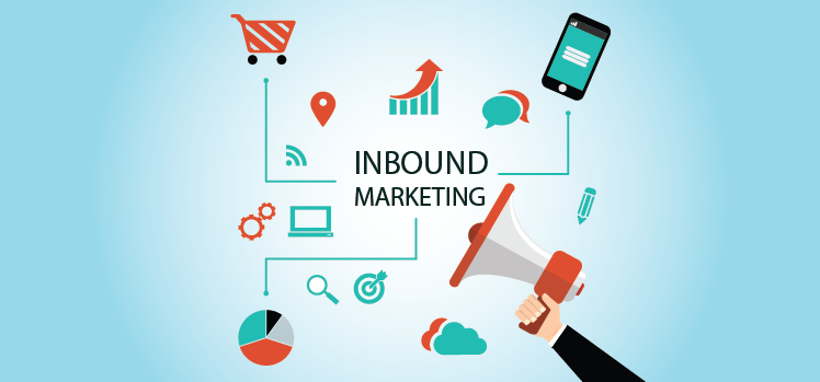 xinbound-marketing.png.pagespeed.ic.IUiB8RBkDR