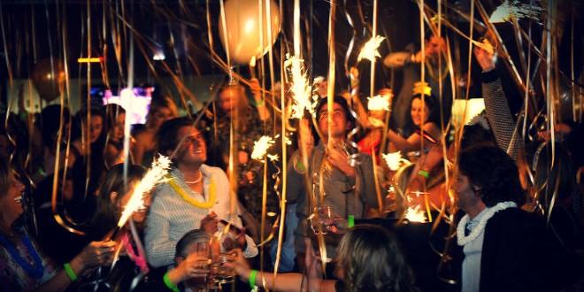 disfrutar-las-fiestas-de-fin-de-año-y-cuidar-la-salud-660x330