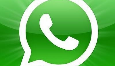img_como_copiar_y_pegar_mensajes_de_whatsapp_7401_600