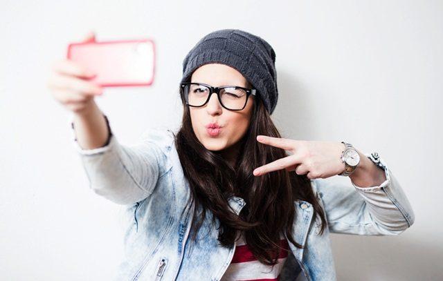 selfie-640x407